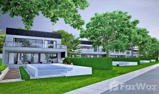 3 Bedrooms Property for sale in Thap Tai, Hua Hin Hua Hin Hight Hill