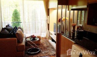 2 Bedrooms Property for sale in Khlong Toei Nuea, Bangkok Interlux Premier Sukhumvit 13
