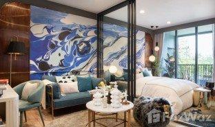 2 Bedrooms Property for sale in Thanon Phaya Thai, Bangkok XT Phayathai