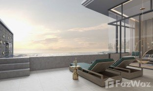 4 Bedrooms Condo for sale in Kamala, Phuket The Exclusive Sky