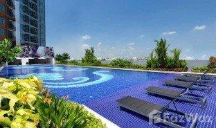 2 Bedrooms Property for sale in Huai Khwang, Bangkok Artisan Ratchada