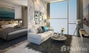 1 Bedroom Property for sale in Patong, Phuket Patong Bay Residence 3
