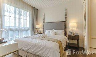 1 Schlafzimmer Immobilie zu verkaufen in Na Chom Thian, Pattaya Grand Florida
