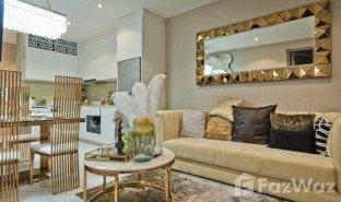 1 Bedroom Property for sale in Nong Prue, Pattaya Copacabana Beach Jomtien