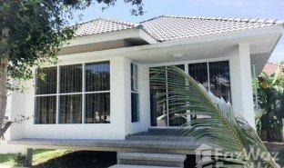 2 Bedrooms Property for sale in Maenam, Koh Samui Tanapa Home