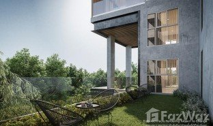 1 Bedroom Property for sale in Bang Sare, Pattaya ECondo Condominium