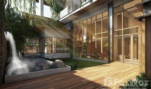 2 Bedrooms Property for sale in Bang Sare, Pattaya ECondo Condominium