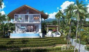 3 Bedrooms Property for sale in Kamala, Phuket Himmapana Villas - Hills