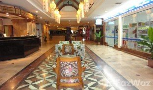 清迈 Chang Phueak Hillside Plaza & Condotel 4 2 卧室 公寓 售