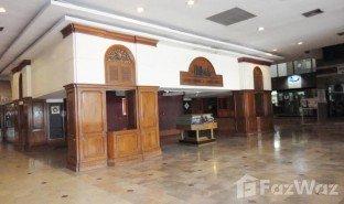 清迈 Chang Phueak Hillside Plaza & Condotel 4 3 卧室 公寓 售