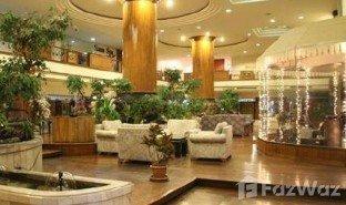 清迈 Chang Phueak Hillside Plaza & Condotel 4 开间 公寓 售