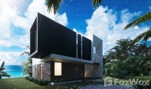 2 Schlafzimmern Villa zu verkaufen in Mai Khao, Phuket Utopia Maikhao