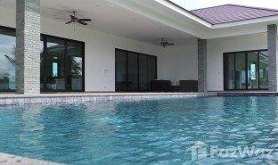 3 Bedrooms Property for sale in Hin Lek Fai, Hua Hin Highland Villas