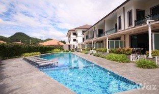2 Schlafzimmern Immobilie zu verkaufen in Nong Kae, Hua Hin Riviera Pearl Hua Hin