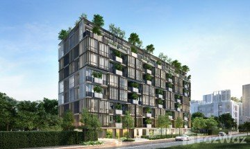Property For Sale In Bangkok Thailand 11964 Listings
