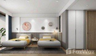 недвижимость, 1 спальня на продажу в Karon, Пхукет VIP Kata Condominium 2
