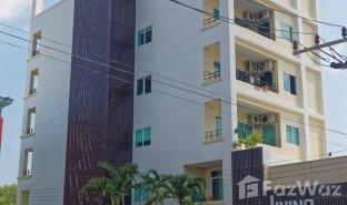 1 Schlafzimmer Wohnung zu verkaufen in Wichit, Phuket Living Residence Phuket