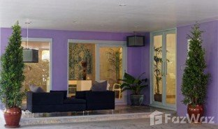 3 Bedrooms Penthouse for sale in Wichit, Phuket Living Residence Phuket