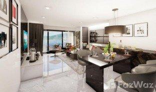 Квартира, 1 спальня на продажу в Патонг, Пхукет Bayview Paradise