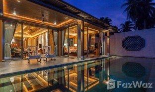 2 Schlafzimmern Immobilie zu verkaufen in Khok Kloi, Phangnga Baba Beach Club Phuket