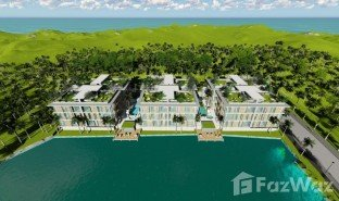 3 Bedrooms Apartment for sale in Rawai, Phuket The Penthouse