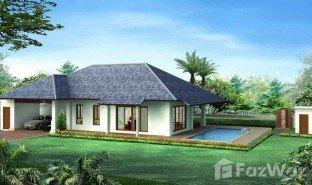 3 Schlafzimmern Immobilie zu verkaufen in Hin Lek Fai, Hua Hin Hillside Hamlet 7