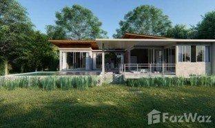 3 Bedrooms Property for sale in Bo Phut, Koh Samui Samui Sway