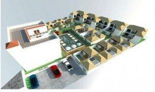 2 Bedrooms Villa for sale in Maret, Koh Samui Samui Beach Villas