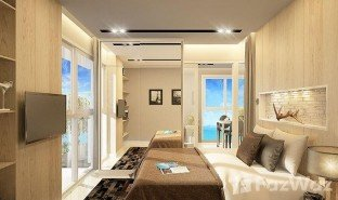 Studio Property for sale in Bang Sare, Pattaya Mirage Condominium