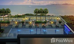 1 Bedroom Property for sale in Nong Prue, Pattaya Siam Oriental Plaza