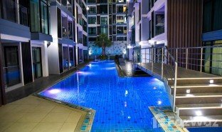 Studio Property for sale in Nong Prue, Pattaya Siam Oriental Tropical Garden