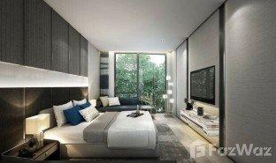 1 Schlafzimmer Immobilie zu verkaufen in Khlong Tan Nuea, Bangkok Rhythm Ekkamai