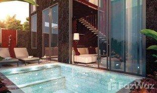 недвижимость, 1 спальня на продажу в Pa Khlok, Пхукет Van Vooren Naka Island