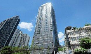 2 Schlafzimmern Wohnung zu verkaufen in Thanon Phaya Thai, Bangkok Ideo Q Siam-Ratchathewi