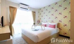 Studio Condo for sale in Nong Kae, Hua Hin My Style Hua Hin 102