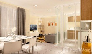 2 Bedrooms Condo for sale in Nong Kae, Hua Hin My Style Hua Hin 102