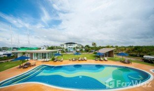 Studio Condo for sale in Taling Chan, Krabi Cleat Condominum