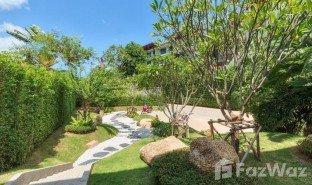 2 chambres Immobilier a vendre à Rawai, Phuket Calypso Garden Residences