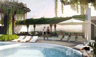 2 Schlafzimmern Penthouse zu verkaufen in Rawai, Phuket Calypso Garden Residences