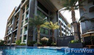недвижимость, 2 спальни на продажу в Suthep, Чианг Маи The Star Hill Condo