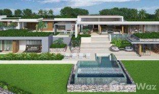 3 Schlafzimmern Villa zu verkaufen in Bang Sare, Pattaya Villa Collection By Sunplay