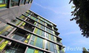 недвижимость, 2 спальни на продажу в Suthep, Чианг Маи Stylish Condo