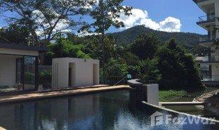 2 Schlafzimmern Wohnung zu verkaufen in Bo Phut, Koh Samui The Bleu Condo
