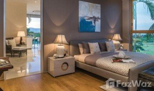 3 Bedrooms Property for sale in Bang Sare, Pattaya Heights Condo By Sunplay