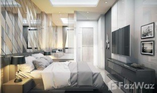 1 Bedroom Condo for sale in Nong Prue, Pattaya Arcadia Millennium Tower