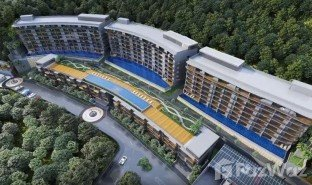 1 Bedroom Property for sale in Karon, Phuket Phuket Encore The Residence