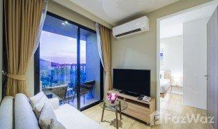 недвижимость, 2 спальни на продажу в Чернг Талай, Пхукет Diamond Resort Phuket
