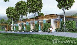 недвижимость, 1 спальня на продажу в Pa Khlok, Пхукет Ozone Condominium