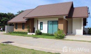 3 ห้องนอน วิลล่า ขาย ใน ห้วยใหญ่, พัทยา The Maple Pattaya