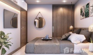 Studio Property for sale in Nong Prue, Pattaya Knightsbridge Central Pattaya